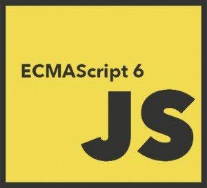 logo ECMA6